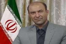 پنج هزارو 500 نفر کار برگزاری انتخابات در قوچان را بر عهده دارند