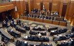 انتخاب نخستوزیر جدید لبنان به تعویق افتاد