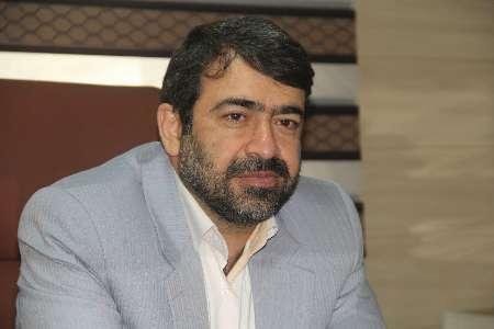 فرماندار سرپل ذهاب:انتخابات استمرار مردم سالاری دینی در نظام اسلامی است