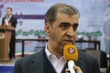 شطرنج ایران به رده 23 جهانی صعود می کند
