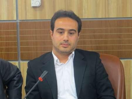 رئیس جدید هیات موتورسواری و اتومبیلرانی استان قزوین انتخاب شد