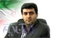 ثبت ٢٧ انجمن ادبی استان مازندران