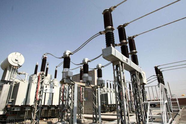 شبکه انتقال برق مراغه با ۱۱ میلیارد تومان توسعه مییابد