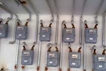 شرکت گاز خراسان رضوی 7416 اشتراک رایگان واگذار کرد