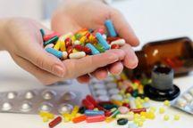 مردم مراقب مسمومیتهای دارویی باشند
