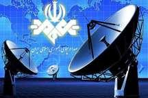نقص فنی در گیرنده دیجیتال و آنالوگ سیمای شهرستان سامان برطرف شد