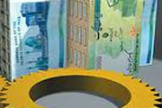 تسریع در ابلاغ دستورالعملهای لازم برای رونق تولید به بانکها
