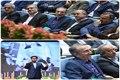 توقعات خارج از حیطه وظایف شورای شهر مهمترین چالش مدیریت شهری مشهد
