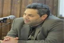 9 میلیون و 572 هزار نفر ساعت آموزش فنی و حرفه ای در خراسان رضوی