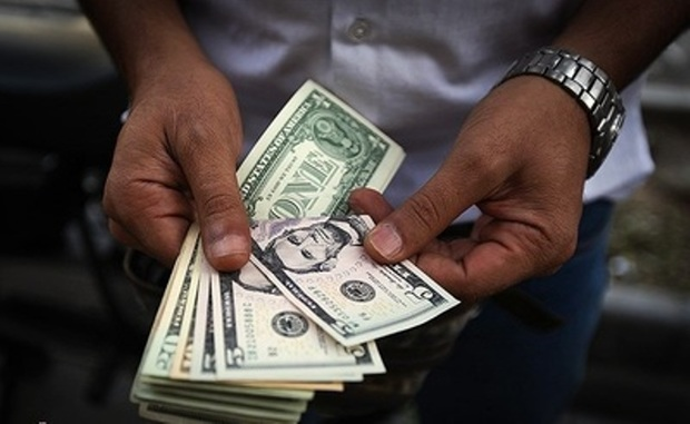 15 اخلالگر بازار ارز در فارس دستگیر شدند