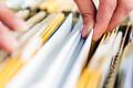 وضعیت کنونی پاسخگویی دستگاهها در سامانه دسترسی آزاد به اطلاعات + جدول