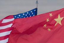 عقب نشینی ترامپ در برابر چین و افزایش بهای نفت