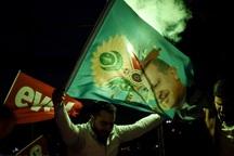 رای «آری» شهروندان ترکیه به تغییر قانون اساسی/ تشکر اردوغان از مردم