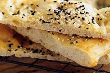 کاهش 10 درصدی مقدار نمک در نان های صنعتی و نیمه صنعتی