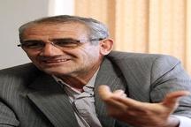 87 درصد کارگران استان اصفهان قرارداد موقت دارند