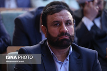 اخلالگر بازار ارز به 10 سال حبس محکوم شد