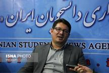 تبریز دارای پتانسیل زیادی برای قطبی سازی علم پزشکی است
