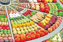 تولید محصولات کشاورزی دره شهر به 250 هزار تن در سال رسید