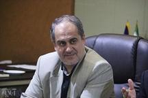 فرماندار رودسر: اشتغال باید در راس امور باشد   سرمایه گذاران نباید معطل شوند