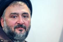 نظر ابطحی در مورد سخنان روحانی در یزد در مورد مبارزه با فساد