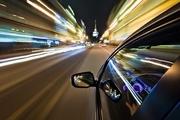 حواس پرتی رانندگان با هوش مصنوعی ردیابی می شود