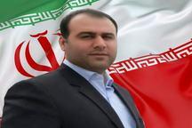 سرپرست روابط عمومی استانداری البرز منصوب شد