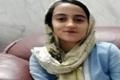 کادر اورژانس بیمارستان افشار یزد تغییر کرد   کمکاری بخش اورژانس علت فوت اعلام شد