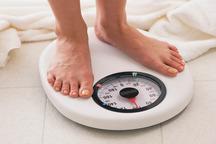 اضافه وزن بیماری 70 درصد ایرانیان