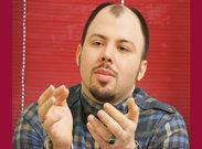 سیدعلی میرعلایی: لوکیشن «پنج سی سی لالایی» را میسازیم