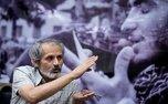 عکاسی که از نوروز دهه شصت ایرانی ها روایت می کند+عکس
