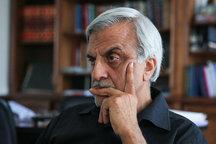 نخستین مستند انتخاباتی سید مصطفی هاشمی طبا