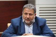 خسارت ۴۷ میلیاردی سیل به ابنیههای فنی و راههای آذربایجان شرقی