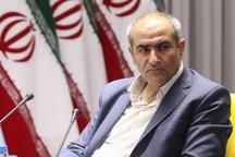 مطالبات معلمان در آذربایجان شرقی پرداخت شده است