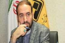 زمان فعالیت خط 7 مترو تهران افزایش یافت