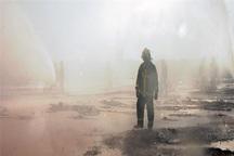 جزئیات کنترل چاه رگ سفید ثبت رکوردهای بی سابقه در مهار چاه های نفت