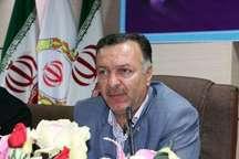 پنجره واحد سرمایه گذاری در زنجان راه اندازی شده است