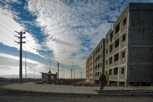 قیمت اجاره مسکن در تهران بالاتر از نرخ تورم است
