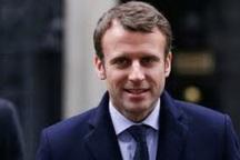 چه کسی پیشتاز دور نخست انتخابات فرانسه می شود