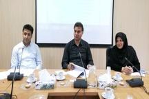 جشنواره فرهنگی و ورزشی رضوی در خراسان جنوبی برگزار می شود