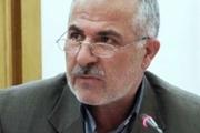 350 نفر از زندانیان جرایم غیرعمد استان البرز در انتظار آزادی