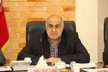 لزوم حضور صادرکنندگان در کارگروه توسعه صادرات استان کرمان