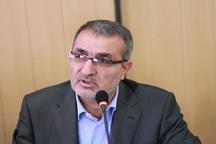 مجوزهای سرمایه گذری در فارس از طریق مرکز خدمات سرمایه گذاری صادر می شود