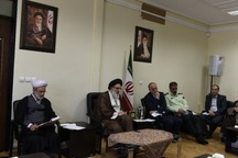 دستاوردهای انقلاب اسلامی فراوان است