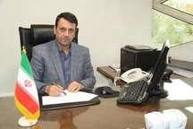فرماندار: انسدادی در راه آهن تاکستان صورت نگرفته است