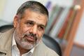جانشین ناطق نوری کیست؟+ سوابق حسین فدایی رئیس جدید دفتر بازرسی رهبری