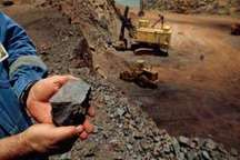 صدور 41 پروانه بهره برداری در حوزه صنایع معدنی در هرمزگان