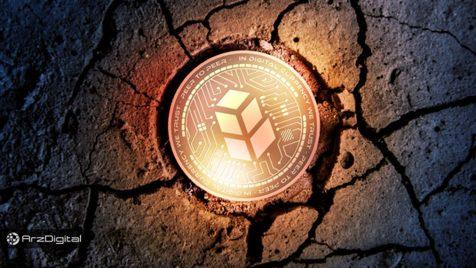 سرقت بیش از ۱۳ میلیون دلار ارز دیجیتال در هک پلتفرم بنکور (Bancor) !