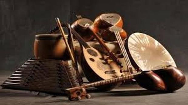 پنج گروه موسیقی محلی خراسان رضوی به خارج کشور اعزام شدند