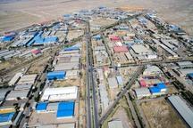 58 واحد تولیدی در شهرک های صنعتی قزوین افتتاح می شود