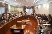 مخالفت ایران با تغییر زمان اجلاس اوپک